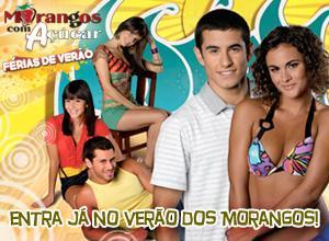 MCA - Verão VI