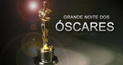 Grande Noite do Óscares 513
