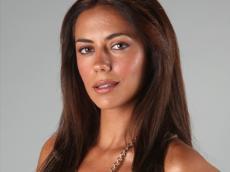 Júri - Sofia Ribeiro