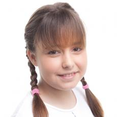 Jéssica Ângelo