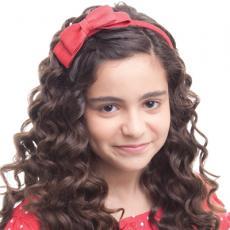 Raquel Pinto