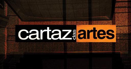 Cartaz das Artes 513