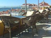 Lisboa tem o melhor pequeno hotel da Europa
