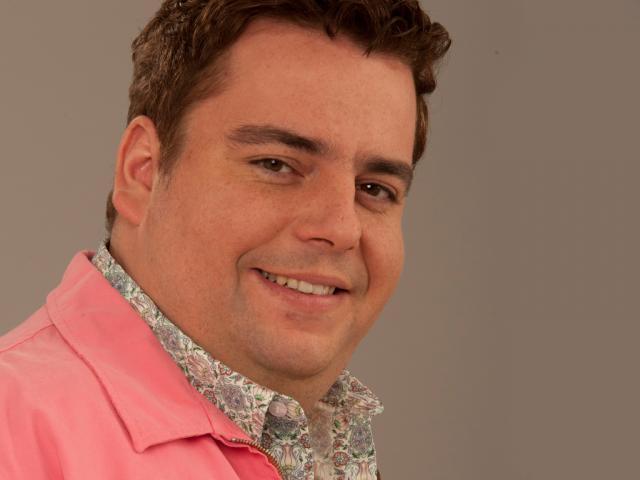 Ricardo Castro Net Worth