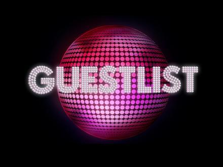 Guestlist
