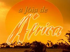 A Jóia de África (genérico)