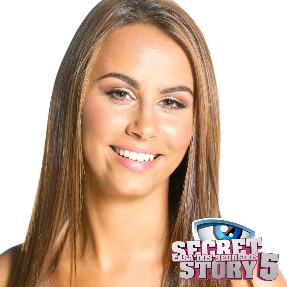 celia secret story 5