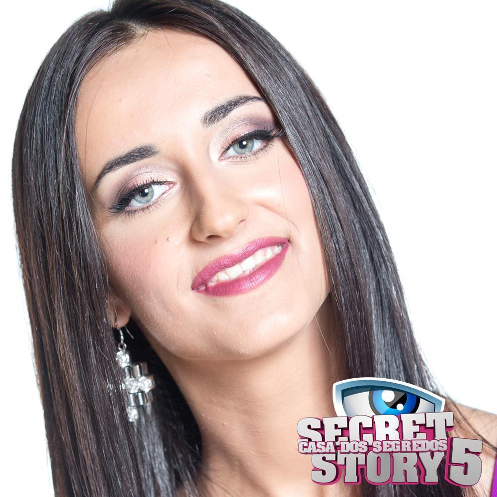 sofiya secret story 5